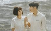 Điện ảnh Việt đã có mùa phim hè?