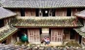 Sớm tháo gỡ vướng mắc tại Dinh thự họ Vương để bảo vệ di tích