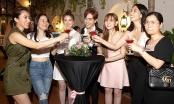 Bạn trai kém 10 tuổi bất ngờ cầu hôn ca sĩ Thu Thủy
