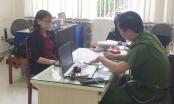 Khởi tố 2 nhân viên 'Tập đoàn địa ốc Alibaba'