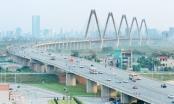 Việt Nam - điểm đến yêu thích của dòng vốn Nhật