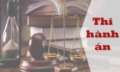 Bản án có hiệu lực đã 3 năm, còn được quyền yêu cầu thi hành án?
