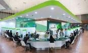 Công bố Top 10 ngân hàng thương mại Việt Nam uy tín năm 2019