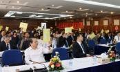 Vinaconex: Cổ đông quan tâm điều gì tại Đại hội đồng cổ đông thường niên ngày 28/6