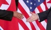 Mỹ - Triều bí mật đàm phán về hội nghị thượng đỉnh thứ 3?