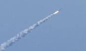 Tiết lộ lý do Nga từ chối bán tên lửa 'vượt mọi hệ thống phòng không'
