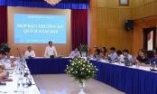 Bộ Kế hoạch và Đầu tư: Bác thông tin việc xin hoãn thi hành Luật Quy hoạch