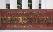 Hủy quyết định nghỉ hưu đối với Giám đốc Sở Giáo dục và Đào tạo Sơn La