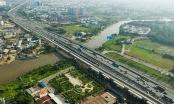 Tin kinh tế 8AM:  Giải ngân vốn cho đầu tư phát triển mới đạt gần 3,5% kế hoạch