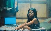 Trẻ em Philippines đối mặt với nỗi sợ lạm dụng tình dục từ chính người thân