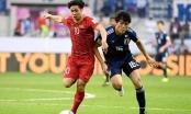 Tiết lộ hợp đồng giữa Công Phượng và đội bóng Bỉ