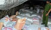 Nhập lậu đường: Buôn lậu 'trinh sát'… lực lượng chức năng