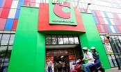 Chân dung tỉ phú Thái Lan Tos Chirathivat sở hữu Big C Việt Nam