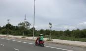 Phú Quốc (Kiên Giang): Một dự án Du lịch bị tố bồi thường trái quy định