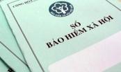 Quyền lợi BHYT với đối tượng hưu trí được cử làm chuyên gia tại nước ngoài