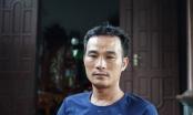 Chìm tàu, 9 thuyền viên mất tích: Người sống sót bàng hoàng phút sinh tử
