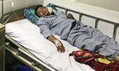 """Diễn biến vụ """"quyết tạm giam người mắc trọng bệnh"""": Công an tỉnh Bình Thuận nói gì?"""