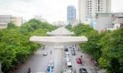 Hà Nội muốn vay hơn 1,4 tỷ USD thực hiện tuyến metro số 3