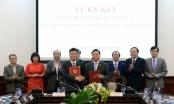 Ban hành Kế hoạch phối hợp giữa Bộ Tư pháp và Bộ TN&MT