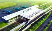 Cục Hàng không trình phương án sân bay Quảng Trị