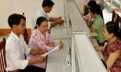 Hà Nội: Đề xuất giảm gần 2.200 người hoạt động không chuyên trách ở cấp xã