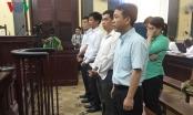 Vụ VN Pharma bán thuốc ung thư giả: Đổi tội danh truy tố với 12 bị cáo