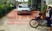 Con gái nghi phạm sát hại 'người tình' ở Sơn La tử vong