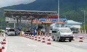 Bộ GTVT 'tuýt còi' yêu cầu tạm dừng thu phí tại 4 trạm BOT