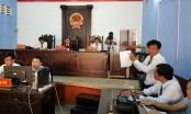 """Bất ngờ """"lỗi hẹn"""" tuyên án vụ """"phân bón rởm"""": Bí thư Tỉnh ủy Sóc Trăng Phan Văn Sáu nói gì về vụ việc?"""
