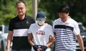 Lời trần tình gây 'sốc' của người chồng Hàn bạo hành cô dâu Việt