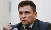 Ngoại trưởng Ukraine khuyến nghị Tổng thống Zelensky '3 điều để đối phó với Nga'