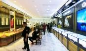 Bộ Công an 'đột kích' trung tâm mua sắm toàn hàng nhái trị giá gần 100 tỷ