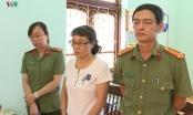 15 trường hợp không thừa nhận 'nhờ xem điểm' vụ gian lận thi cử Sơn La