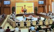Nâng cao chất lượng cơ quan dân cử: Cần cân nhắc việc giảm đại biểu HĐND chuyên trách