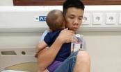 Bị kẻ gian ném thuốc trừ sâu vào téc nước, cả gia đình nhập viện