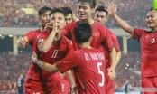 Vòng loại World Cup: Tuyển Việt Nam sẽ gặp Thái Lan?