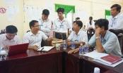 Đề xuất làm rõ thêm về quy định quản lý công chức, viên chức