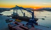 Phát triển kinh tế biển ở Nghệ An: Vấn đề không chỉ là hạ tầng