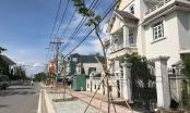 TP HCM kiến nghị gỡ vướng Khu đô thị mới Nhà Bè