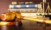 Sẽ không còn cán bộ 'dính chàm' đứng ngoài vòng pháp luật'?