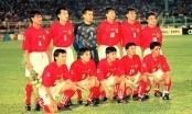 Liệu thầy Park có giúp bóng đá Việt Nam tạo lên lịch sử?