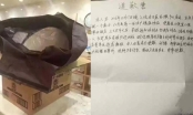 Ám ảnh khách Trung Quốc, trộm cả ga giường, lột nắp bồn cầu