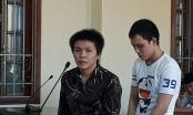 Hiểu lầm một câu nói, hai thanh niên đâm chết người lãnh án tử hình