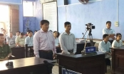 Vụ 'phân bón rởm' ở Sóc Trăng: Tuyên án tù bằng số ngày tạm giam