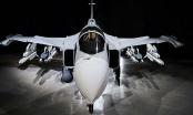 Colombia mua máy bay 'sát thủ diệt hạm đội Su-57 của Nga' do Thụy Điển sản xuất?
