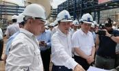 Dừng dự án nhiệt điện Thái Bình 2 thì 32.000 tỉ mất trắng?