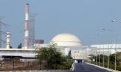 Giữa căng thẳng vì vụ bắt tàu, Iran rục rịch gặp các đối tác trong thỏa thuận hạt nhân