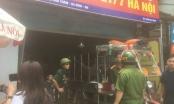 Hà Nội: Diễn biến phức tạp vụ tranh chấp nhà số 458 Hoàng Hoa Thám