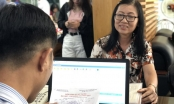 Tò mò về nữ thí sinh đăng ký xét tuyển vào đại học ở tuổi 63