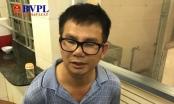 Ông trùm đường dây ma túy lớn nhất tại TP HCM vừa bị truy tố